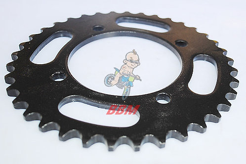 420-37 Teeth Sprocket