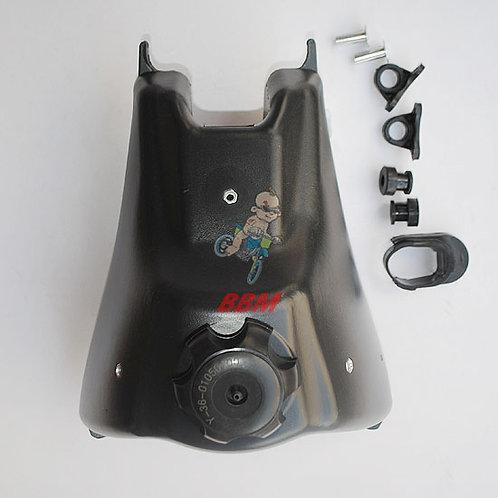 CRF70 Fuel Tank