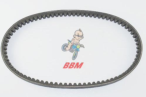 drive belt 788 -18 -30