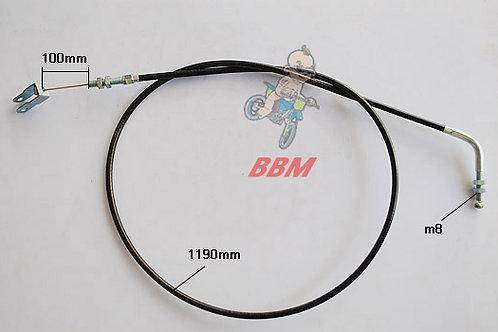 110CC brake cable