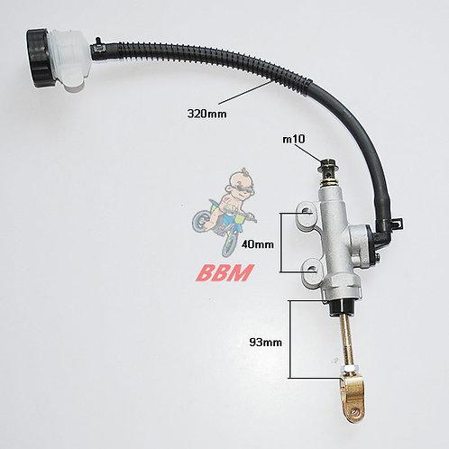 brake pump for 150ccATV