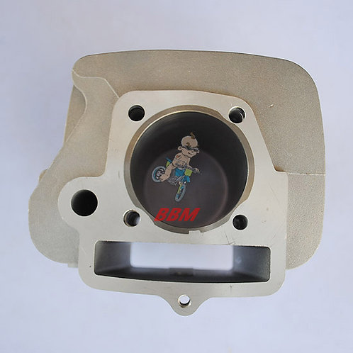 YX140cc cylinder block