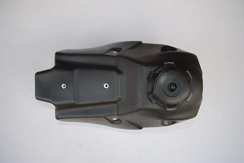 CRF250 Style FUEL TANK