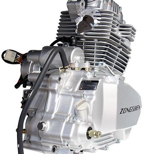 Zongshen CB250