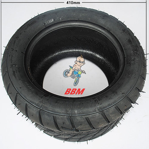 ATV 225/40-10 Tyre