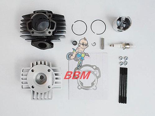 44MM PW50 60CC Big Bore Kit