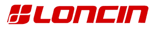 Loncin-logo_edited.png