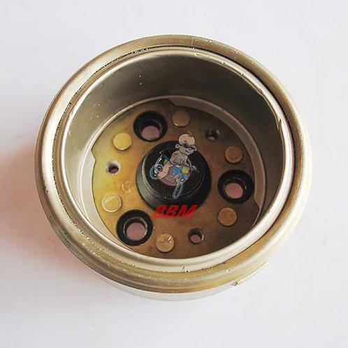 4-pole Magneto Cylinder