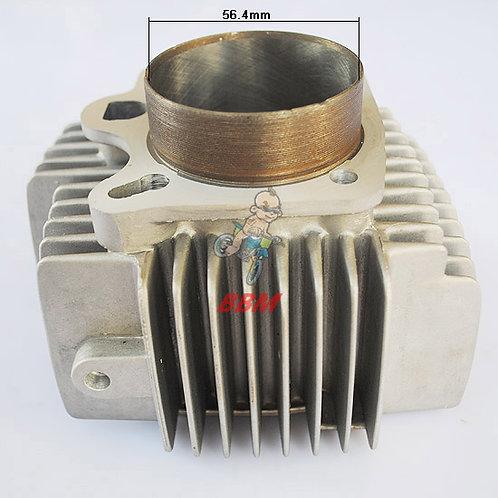LF150cc cylinder block
