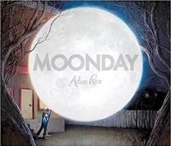 Moonday