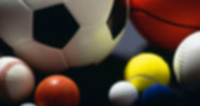 SportsBalls-620x330.jpg
