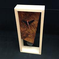 Cobb Clock.jpg