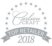 top_retailer_badge_2018.jpg