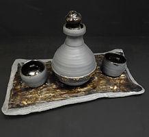 Henderson Sake Set.jpg