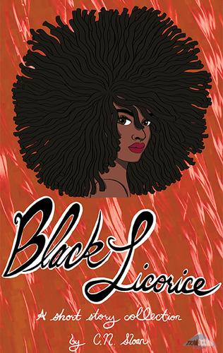 Transcend_Studio_Black_Licorce_Book_.png