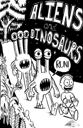 Transcend_Studio_Aliens_and_Dinosaurs.png