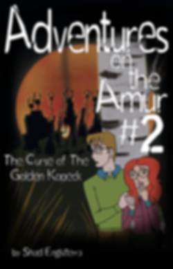 Shad_Adventures_Amur_2_Book_Cover_No_Wat