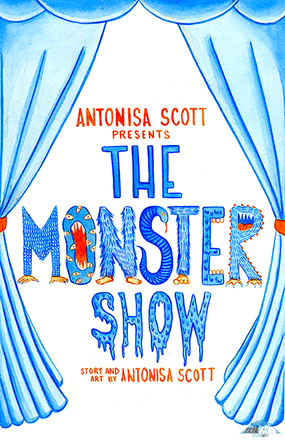 Transcend_Studio_The_Monster_Show_Cover.png