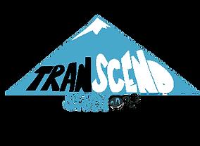 Transcend Studio