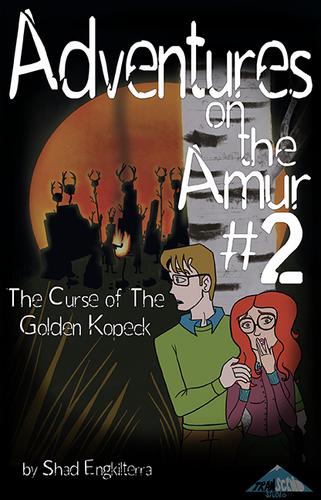 Transcend_Studio_Adventures_Amur_2_Book_Cover.png