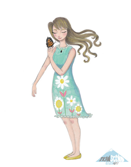 Transcend_Studio_Woman_and_Butterfly.jpg