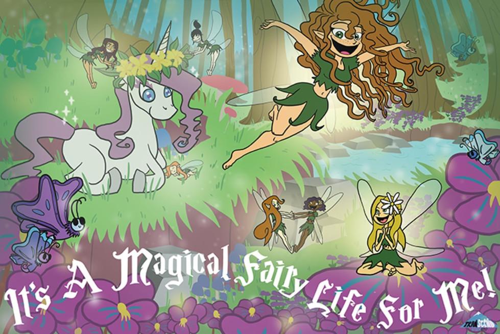 Transcend_Studio_Fairy_Forest_Illustration_edited.jpg