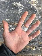splint 1.JPG