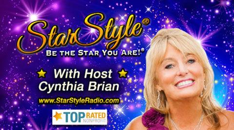 StarStyle.jpg
