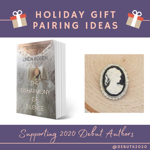 Holiday-gift-pairing-2020-debuts.jpg
