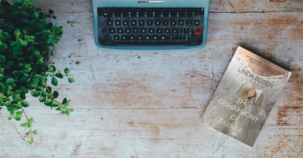 BookBrushImage.jpg