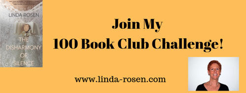 100-Book-Club-Challenge.jpg