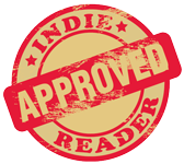Indie-Approved-Reader-sticker.png
