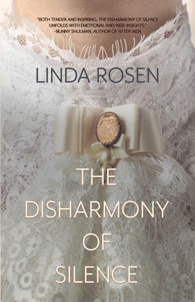 The-Disharmony-of-Silence-X.jpg