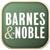 Barnes-&-Noble.png
