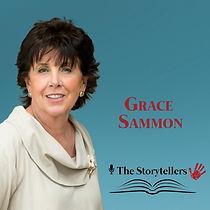 the-storytellers-grace-sammon.jpg