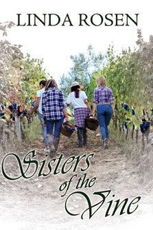 Sisters-of-the-Vine-cover.jpg