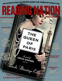 Reading-Nation.jpg