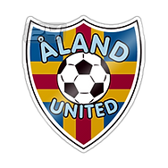 Aland-United-W.png