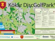 Kökar_infoboard_final_15.7.2020.png