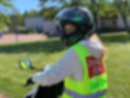 Mopedskola.jpg
