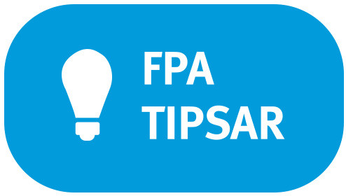 FPA har öppnat svenskspråkig servicetelefon för arbetsgivare