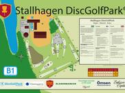 Stallhagen infoboard final 16.7.2020.png