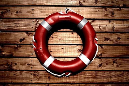 lifesaver.jpg