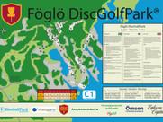 Föglö_Infoboard_final_14.7.2020.jpg