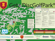 Geta Infoboard final 14.07.2020.jpg