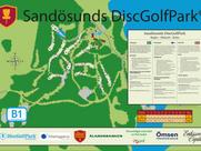 Sandösuns_infoboard_final_15.7.2020.png
