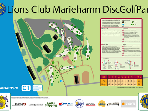 DiscGolfPark_Infoboard_SMALL.png