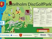 Kastelholm infoboard final 16.7.2020.png