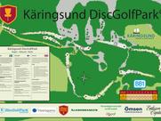 Karingsund infoboard final 15.7.2020.png