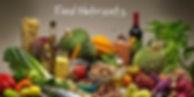 food nutrients.jpg